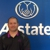 Allstate Insurance: Kevin Yates