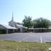Victory Baptist Church - CLOSED
