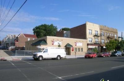 Cv Care - Bayonne, NJ