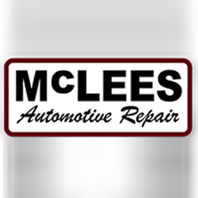McLees Automotive, Olympia WA