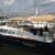 Seafarer Canvas & Marine Upholstery