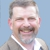 Farmers Insurance - Chad Underwood