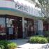 Psychic Eye Book Shops