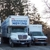 Caccamise Moving Company