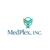 MedPlex, Inc.