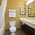 Extended Stay America San Jose-Milpitas McCarthy Ranch