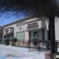 Haller's Pharmacy & Medical Supply - Fremont, CA