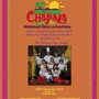 Casa Chapala Mexican Restaurant