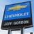 Jeff Gordon Chevrolet