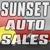 Sunset Auto Sales LLC