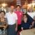 M Thai Restaurant