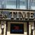 The Times Irish Pub