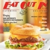Eat Out In Restaurant Delivery & Catering