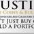 Austin Rare Coins & Bullion