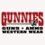 Gunnies Sporting Goods-Western Wear