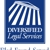 Diversified Legal Services
