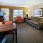 Embassy Suites Milpitas - Silicon Valley