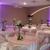 Atlantis Ballroom Affordable Elegance For All Functions