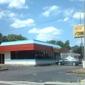 Wok & Roll - Tampa, FL