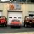 K2 Auto Specialties