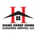 Home Sweep Home Cleaning Service