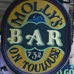 Molly's Irish Pub & Restaurant