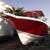 Beni's Boat & RV Mobile Detailing