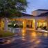 Courtyard San Antonio Medical Center