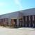 Chattanooga Business Machines Inc