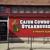 Cajun Cowboy Steakhouse