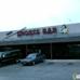 Legends Sports Bar & Billiards