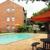 Alta Vista Apartments - CLOSED