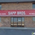 Sapp Bros Petroleum
