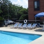 Extended Stay America Tallahassee - Killearn
