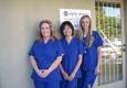 Alpha Dental - San Diego, CA