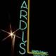 Sardis Enterprises Ltd.