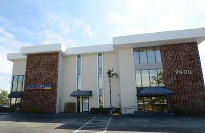 Grade Power Learning - Fort Lauderdale, FL