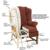 Curtner Upholstery