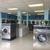 Surfside Laundromat