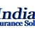 Indiana Insurance Solutions