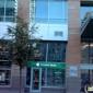 Citizens Bank - Boston, MA
