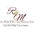 R&M Professional Services,LLC
