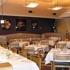 Vincenti Restaurant