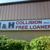 H & H Auto Collision