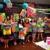 Masterpiece Mixers Paint & Party Studio