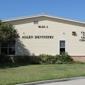 DDS Charles Allen - Corpus Christi, TX