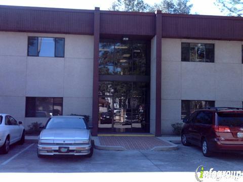 Studebaker Parts Vendors amp Services List