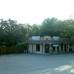 Chumikal's Cafe