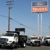 Country Ford Trucks