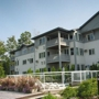 Smugglers' Notch Resort - Jeffersonville, VT